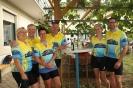 LSC Radtour 2014_10