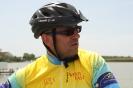 LSC Radtour 2014_1