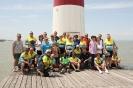 LSC Radtour 2014_3