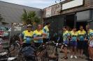 LSC Radtour 2014_8