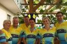 LSC Radtour 2014_9